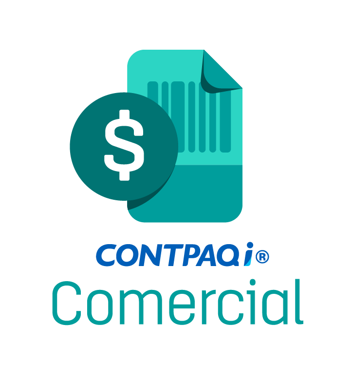 CONTPAQi_submarca_Comercial_RGB_C