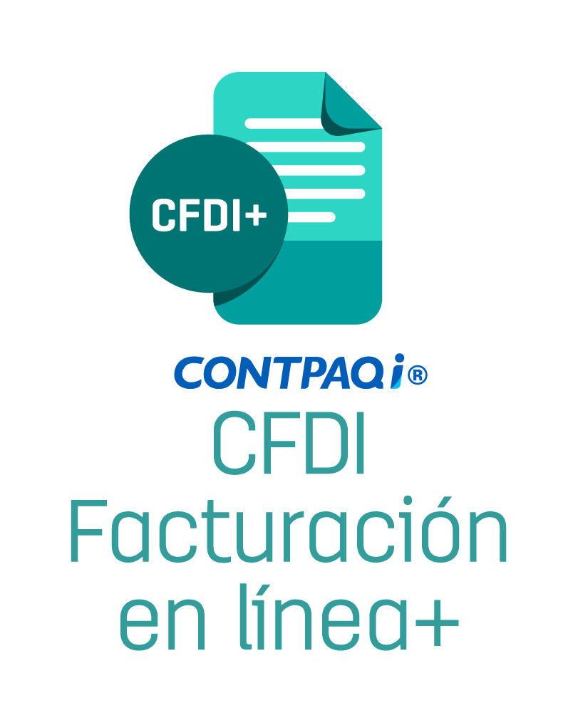 CONTPAQi_submarca_CFDI en linea+_RGB_C