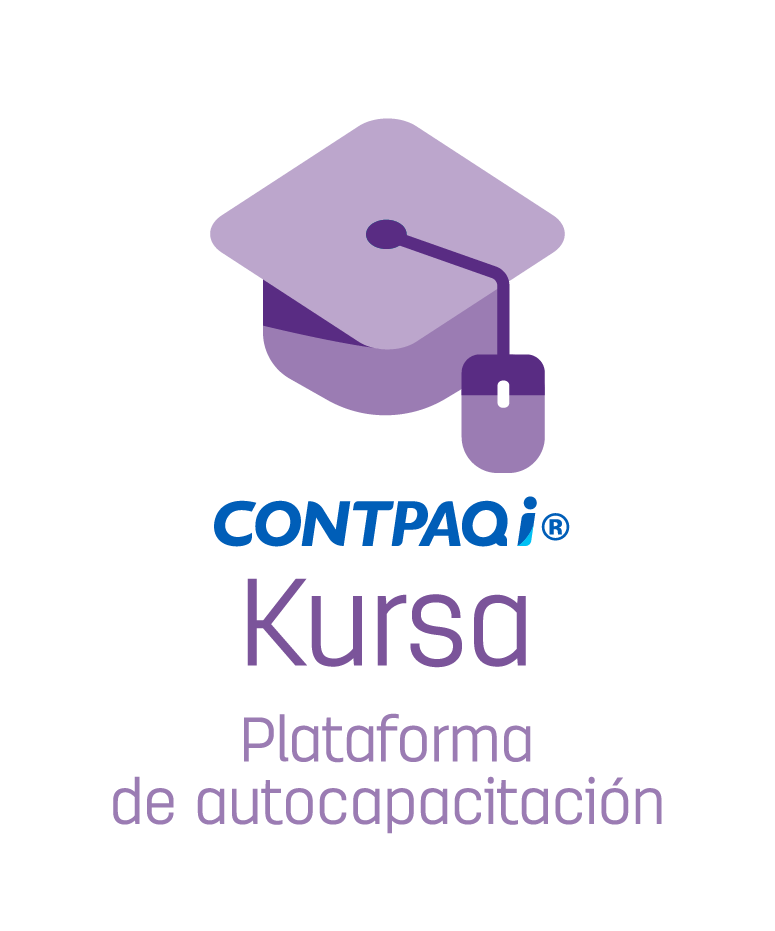 CONTPAQi_submarca_Kursa_RGB_C
