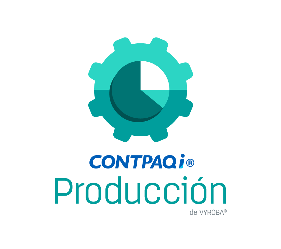 CONTPAQi_submarca_Produccion_RGB_C