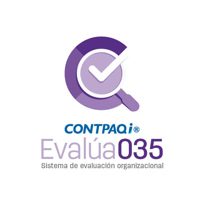 Logo_Evalua035_vertical-01