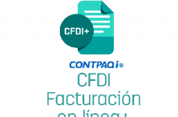 CFDI~1