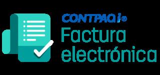 CONTPAQi_submarca_Factura electronica_RGB_A